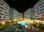 11_apartment_for_rent_in_avsallar_alanya_emerald_p