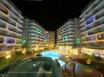 11_apartment_for_rent_in_avsallar_alanya_emerald_p