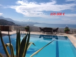 tepe_villa_for_sale_in_alanya_properties_in_alanya