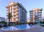 21_doublex_penthouse_for_rent_in_kestel_turkuaz_re