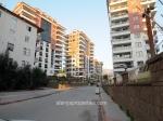 apartments for sale in alanya, wohnungen zu verkau