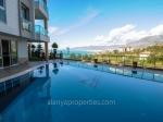 alparslan_residence_kargicak_alanya_rent_apartment