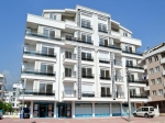 aston_homes_6_new_apartments_for_sale_in_antalya_w