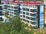 aura_blue_kestel_alanya_properties_for_sale_turkis