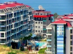 aura_blue_kestel_alanya_properties_for_sale_turkis