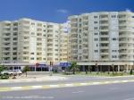 ea_ea_safran_residence_picture11_12946501961_13031