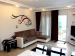 ea_k145_asuntoja_alanyasta__alanya_properties_rent