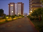 ea_prestige_residencerent_apartment_in_alanya_21_1