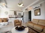 ea_rent_apartments_in_turkuaz_kestel_alanya__1jpg_