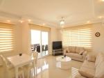 ea_turkuaz_kestel_rent_apartment_in_alanya_k_137__