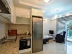 ea_turkuaz_residence_a1311_5jpg_13634340506