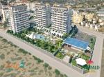 emerald_dreams_avsallar_alanya_properties_turkey_1