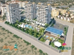 emerald_dreams_avsallar_alanya_properties_turkey_1