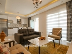 emerald_park_21_duplex_penthouse_for_sale_alanya_p