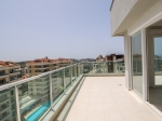 emerald_park_alanya_avsallar_penthouse_a4315_1_140