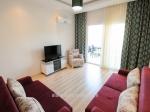 emerald_towers_11_apartment_for_rent_wohnungen_zu_