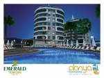 emerald_towers_alanya_avsallar_turkey_turkki_13941