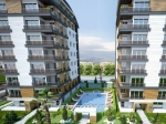 exclusive_41_duplex_for_sale_in_antalya_2_14873289