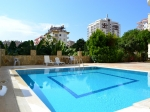 georgian_residence_mahmutlar_alanya_for_sale_turki