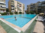 modern_2_bedrooms_apartment_for_rent_in_oba_alanya