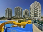 modern_apartments_for_sale_in_avsallar_alanya_wohn