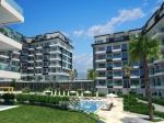 modern_new_apartments_for_sale_in_kargicak_alanya_