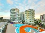 new_modern_11_apartment_for_rent_in_avsallar_emera