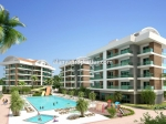 new_project_exclusive_apartments_for_sale_in_oba_a