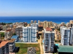nice_apartments_for_sale_in_mahmutlar_alanya_neue_