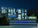 nice_complex_in_kargicak_apartments_for_sale_wohnu