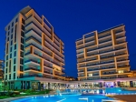 nordic_life_apartments_for_sale_in_alanya_wohnunge