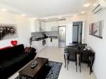 olivecity_11_rent_apartment_alanya_properties_1_14