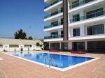 pasifik_beach_residence_alanya_kestel_turkey_alany