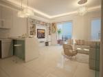 plus_life_kestel_residence_alanya_turkey_4_1410768