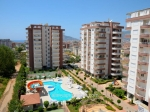 prestige_residence_a_11__alanya_apartment_for_rent