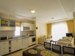 prestige_residence_a_16_tosmur_alanya_rent_apartme