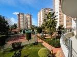 prestige_residence_a_3_tosmur_alanya_rent_apartmen