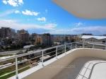 prestige_residence_d_27_tosmur_alanya_rent_apartme