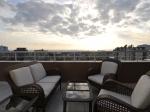 prestige_residence_duplex_penthouse_for_rent_1jpg_