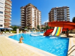 prestige_residence_tosmur_rent_apartment_in_alanya