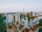 sky_park_new_project_apartments_for_sale_in_antaly