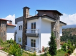 sunrise_villa_kargcakalanya_properties_3jpg_143202