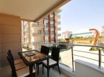 turkuaz_kestel_rent_apartment_in_alanya_k_137__2jp
