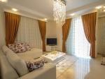 turkuaz_residence_c_13_kestel_alanya_apartments_fo