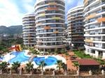 vesta_garden_21_rent_apartment_alanya_properties__