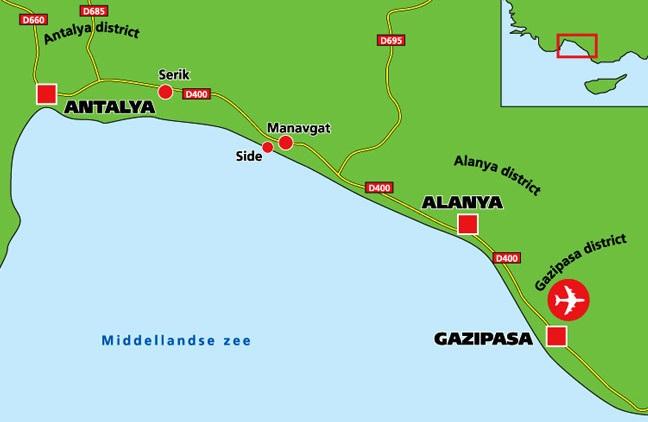 alanya-gazipasa-airport