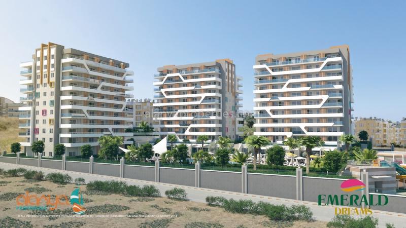 <b>AL-474 - Rooms :</b> 0 | <b>Bedrooms :</b> 0 | <b>Living Space :</b> 0m&#178; | <b>Year:</b> 2014 | <b>Price :</b>&euro; 39,000