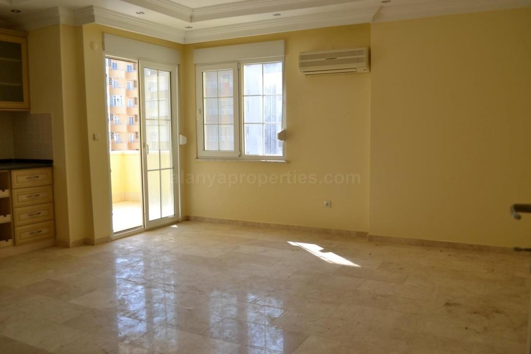 Nouveaux appartements vendre mahmutlar - Appartement a vendre a amsterdam ...
