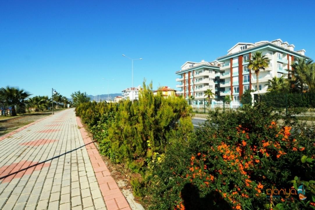 Appartement 2 chambres vendre dans turkuaz residence - Appartement a vendre amsterdam ...