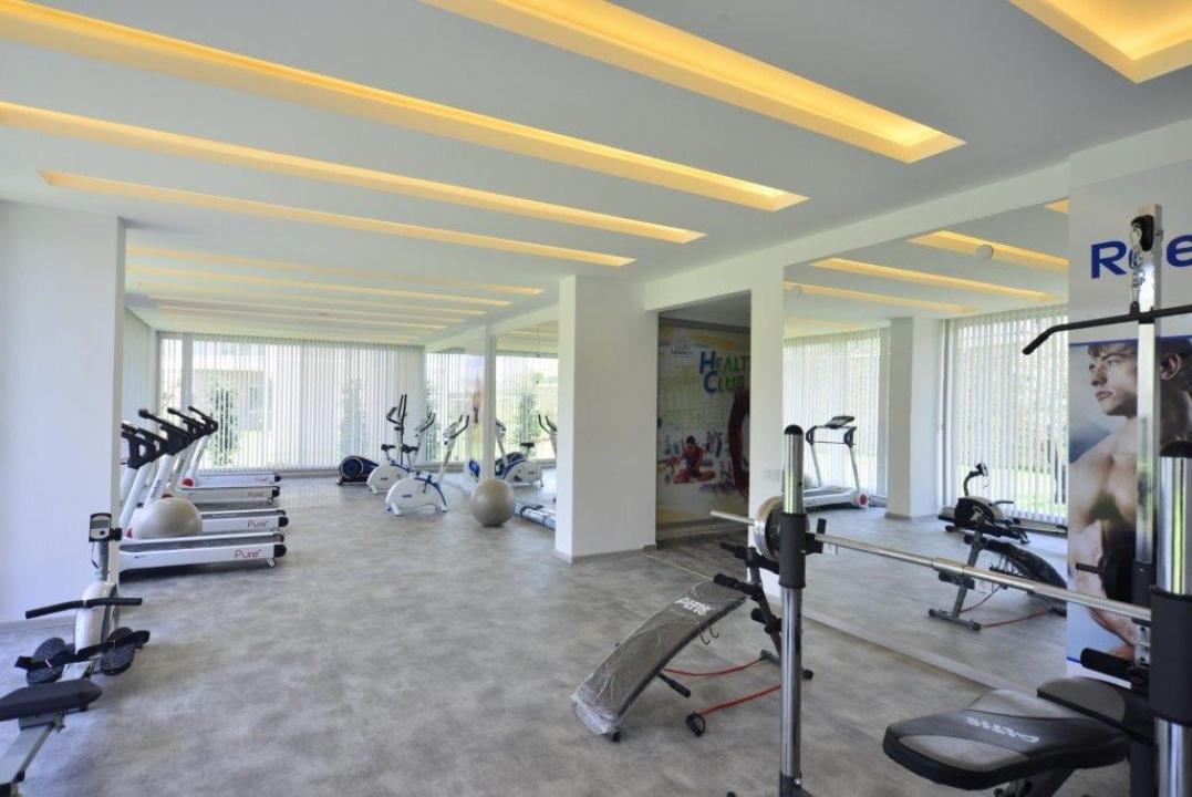 Nouveaux appartements vendre avsallar alanya - Appartement a vendre amsterdam ...